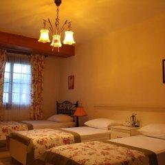 Casa Villa Турция, Эджеабат - отзывы, цены и фото номеров - забронировать отель Casa Villa онлайн детские мероприятия фото 2