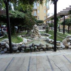 Izethan Hotel Турция, Мугла - отзывы, цены и фото номеров - забронировать отель Izethan Hotel онлайн фото 4