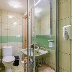 Апартаменты Apartment Charles Bridge ванная