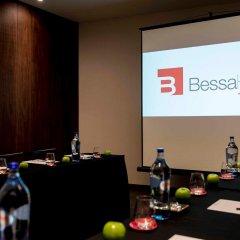 Отель BessaHotel Liberdade Португалия, Лиссабон - 1 отзыв об отеле, цены и фото номеров - забронировать отель BessaHotel Liberdade онлайн спа