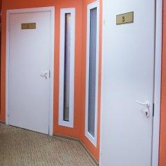 Hostel Linia интерьер отеля фото 2