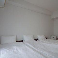 Отель Comfort CUBE PHOENIX S KITATENJIN Порт Хаката фото 5