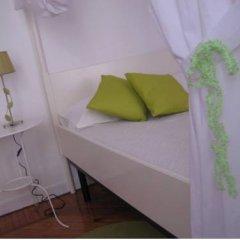 Отель Family Apartment Gobernador Испания, Мадрид - отзывы, цены и фото номеров - забронировать отель Family Apartment Gobernador онлайн ванная