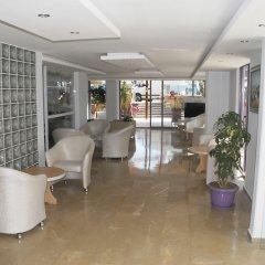 Rosella Hotel интерьер отеля фото 3