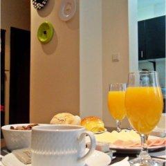 Отель Dear Porto Guest House в номере фото 2