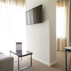 Hotel RIU Plaza Espana комната для гостей фото 39