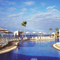 Отель Pueblo Bonito Sunset Beach Resort & Spa - Luxury Все включено Кабо-Сан-Лукас детские мероприятия фото 2