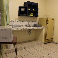 Отель Dolphin Hotel Гондурас, Тегусигальпа - отзывы, цены и фото номеров - забронировать отель Dolphin Hotel онлайн удобства в номере