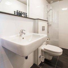 Апартаменты Yays Oostenburgergracht Concierged Boutique Apartments ванная фото 2