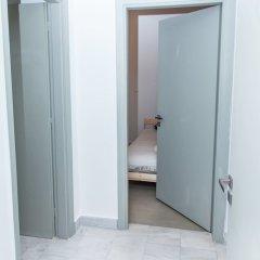 Отель Venus Boutique Apartment Греция, Афины - отзывы, цены и фото номеров - забронировать отель Venus Boutique Apartment онлайн удобства в номере