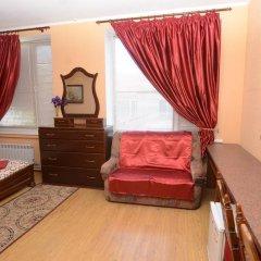 Гостиница irisHotels Mariupol Мариуполь сейф в номере