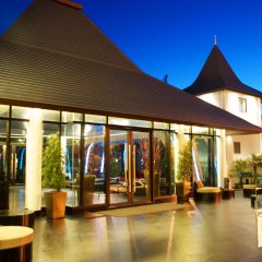 Отель Z Through By The Zign Таиланд, Паттайя - отзывы, цены и фото номеров - забронировать отель Z Through By The Zign онлайн спа фото 2