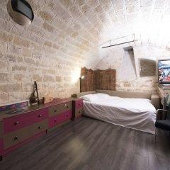 Отель Saint-Georges Duplex Париж комната для гостей фото 2