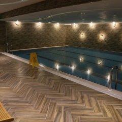 Clarion Hotel Kahramanmaras бассейн фото 2
