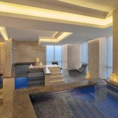 Отель Hyatt Regency Creek Heights Дубай спа фото 2