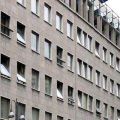Отель Duomo - Apartments Milano Италия, Милан - 2 отзыва об отеле, цены и фото номеров - забронировать отель Duomo - Apartments Milano онлайн
