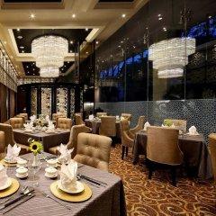 Отель Park Regis Singapore питание фото 2