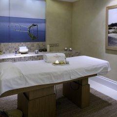 Отель Gran Hotel La Florida Испания, Барселона - 2 отзыва об отеле, цены и фото номеров - забронировать отель Gran Hotel La Florida онлайн фото 3