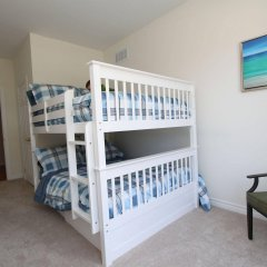 Отель Beachfront Beach Houses Канада, Васага-Бич - отзывы, цены и фото номеров - забронировать отель Beachfront Beach Houses онлайн детские мероприятия фото 2