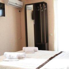 Отель B&B Old Tbilisi Грузия, Тбилиси - 1 отзыв об отеле, цены и фото номеров - забронировать отель B&B Old Tbilisi онлайн комната для гостей фото 3