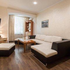 Гостиница Одесский Дворик Одесса комната для гостей фото 3