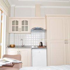 Emil House Apart Hotel Турция, Стамбул - отзывы, цены и фото номеров - забронировать отель Emil House Apart Hotel онлайн в номере фото 2