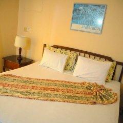 Отель Ocean Sands удобства в номере фото 2