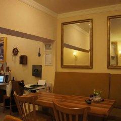 Valeo Hotel Турция, Стамбул - отзывы, цены и фото номеров - забронировать отель Valeo Hotel онлайн интерьер отеля фото 2