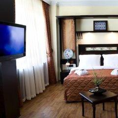 Ottoman Hotel Imperial - Special Class в номере фото 2