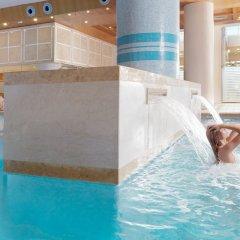 Отель Divani Apollon Suites Афины детские мероприятия