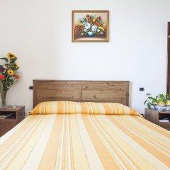 Отель Il Rifugio del Poeta Италия, Равелло - отзывы, цены и фото номеров - забронировать отель Il Rifugio del Poeta онлайн комната для гостей фото 2