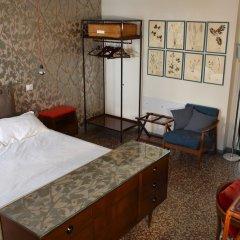 Отель Ca' Monteggia Италия, Милан - отзывы, цены и фото номеров - забронировать отель Ca' Monteggia онлайн фото 6