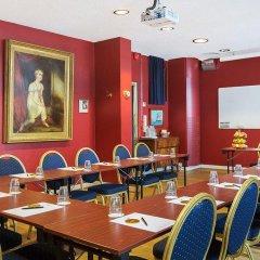 Отель Collectors Victory Apartments Швеция, Стокгольм - 2 отзыва об отеле, цены и фото номеров - забронировать отель Collectors Victory Apartments онлайн помещение для мероприятий фото 2