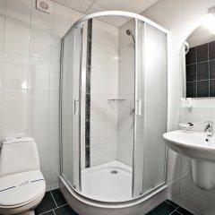 Гостиница Маринара ванная