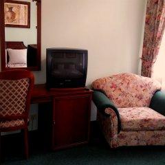 Отель Ester удобства в номере фото 2