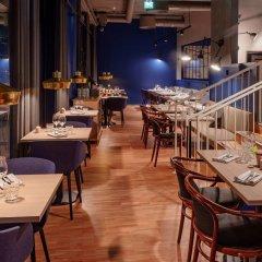 Original Sokos Hotel Presidentti питание фото 2