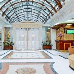 Гостиница Амбассадор фото 12
