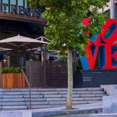 The St. Regis Istanbul Турция, Стамбул - отзывы, цены и фото номеров - забронировать отель The St. Regis Istanbul онлайн