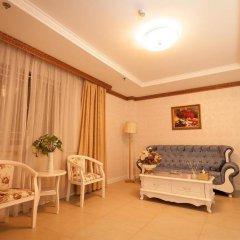 Shenyang Hanyang Hotel комната для гостей фото 2