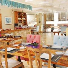Saylam Suites Турция, Каш - 2 отзыва об отеле, цены и фото номеров - забронировать отель Saylam Suites онлайн развлечения