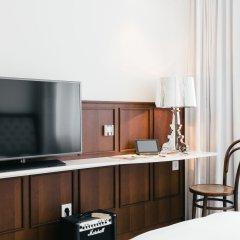 Отель Ruby Lissi Hotel Vienna Австрия, Вена - отзывы, цены и фото номеров - забронировать отель Ruby Lissi Hotel Vienna онлайн удобства в номере фото 2