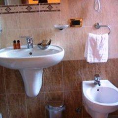Отель Al Gran Veliero Италия, Рим - отзывы, цены и фото номеров - забронировать отель Al Gran Veliero онлайн ванная