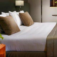 Hotel Principe Torlonia спа фото 2