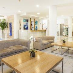 Отель Globales Nova Apartamentos развлечения