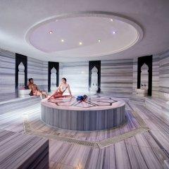 Aska Buket Resort & Spa Турция, Окурджалар - отзывы, цены и фото номеров - забронировать отель Aska Buket Resort & Spa онлайн бассейн