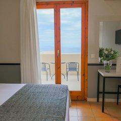 Отель Corfu Residence Греция, Корфу - отзывы, цены и фото номеров - забронировать отель Corfu Residence онлайн фото 13