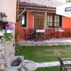 Отель Gozbarov's Guest House Болгария, Копривштица - отзывы, цены и фото номеров - забронировать отель Gozbarov's Guest House онлайн фото 2