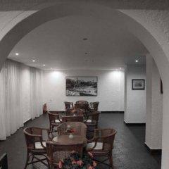 Отель Royal Aparthotel Родос питание