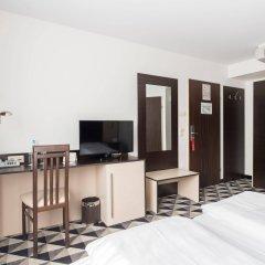 AZIMUT Hotel Vienna удобства в номере фото 2