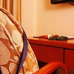 The Westwood Hotel Ikoyi Lagos детские мероприятия